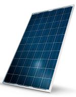 Поликристаллические фотомодули ABi-Solar